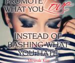 miranda-kiss-quote