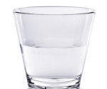 water-glass-half-full