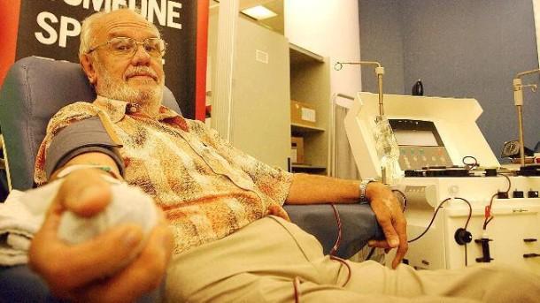 harrison-donating-blood