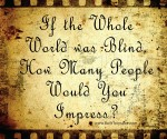 blind3