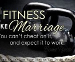 fitness-is-like-marriage