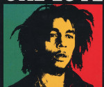 one-love-bob-marley-quote