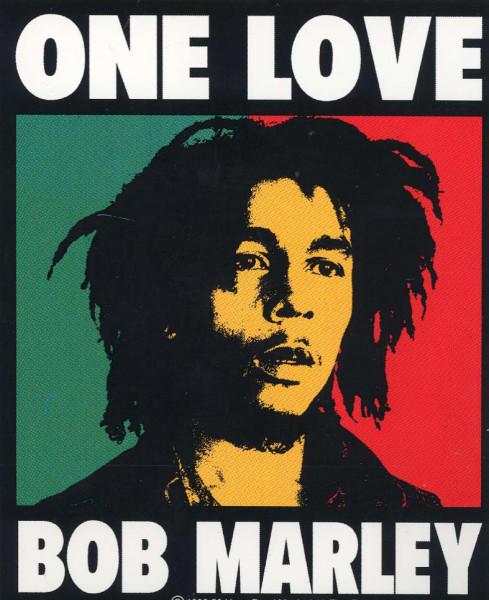 Bob Marley Quotes: An Inspirational Look At The Man