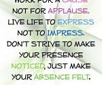 caress-impress