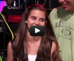 This 13 Year Old Blows the Judges Away… WOW!