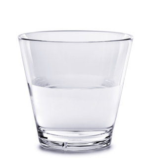 water-glass-half-full