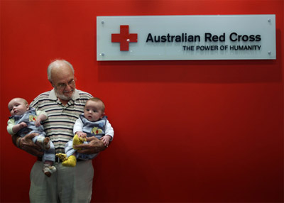james-harrison-red-cross