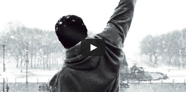 A Motivational Video That Will Leave You Feeling Pumped! MUST WATCH!