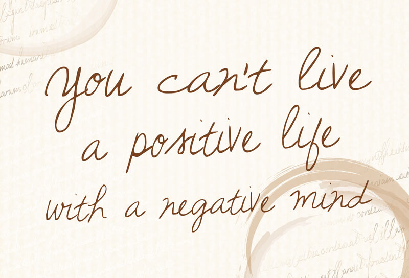 positive-life-quote